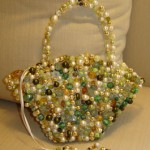 workshop-bag
