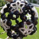 Scintillating Spheres