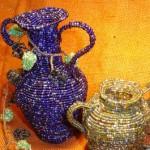 workshop-urns