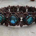 Lorenzo de Medici Bracelet 1