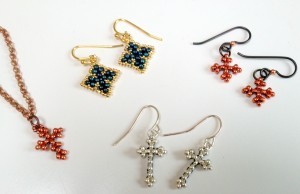 Variety of Mediaeval Charms