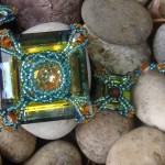 Alethea's Treasure