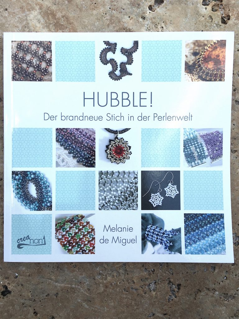 Hubble! Der brandneue stich